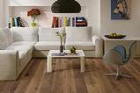 木地板安装注意事项