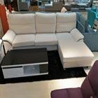 美妮格布艺沙发