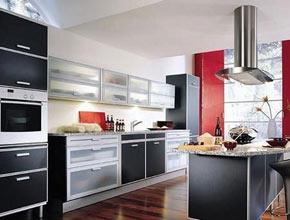 厨房电器使用保养注意事项详解