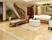 马可波罗瓷砖精品 晶润凹凸庞贝石系列