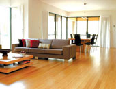 强化木地板十大品牌排名 品牌推荐