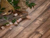 升达实木复合地板 奢华尊贵系列推荐