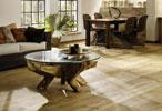 吃透实木复合地板