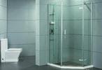 圣莉亚淋浴房