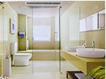 三、为新房装修后期质量问题做好保障