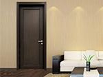3.门缝越来越大,或门套变小