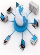 3、家装互联网平台