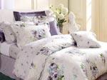 3、床单—天然柔软