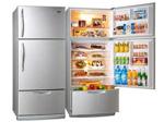 6、冰箱清洁